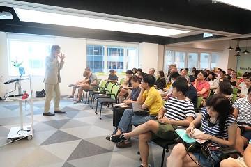 Personal Statement Workshop with Durham University