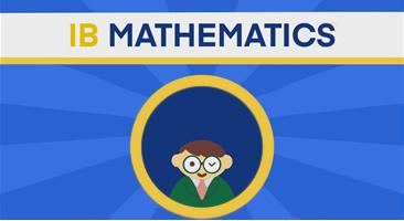 IB Maths AA