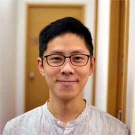 Ming Fai
