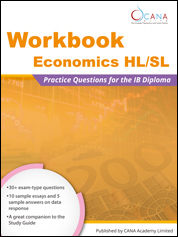 IB Economics Workbook
